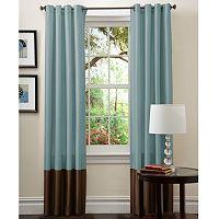 Lush Decor Prima Window Panel Pair