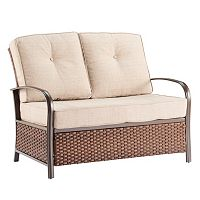 SONOMA Brockport Loveseat