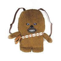 Star Wars Backpack Pals Chewbacca by Comic Images
