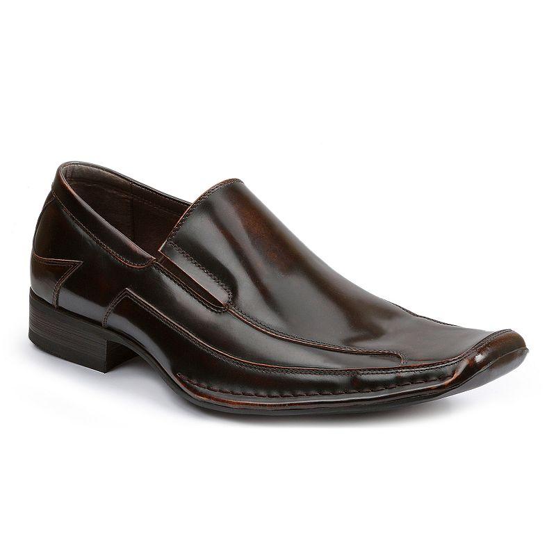 Giorgio Brutini Men's Loafers