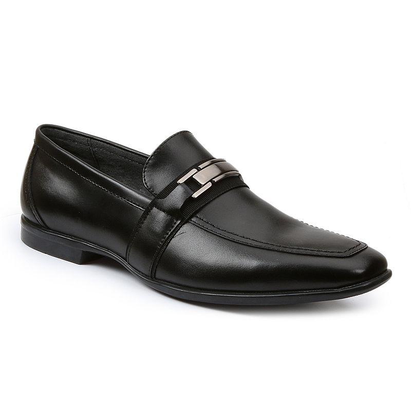 Giorgio Brutini Men's Slip-On Loafers
