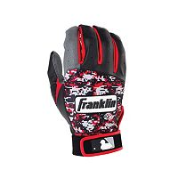 Franklin Digitek Series Batting Glove - Adult