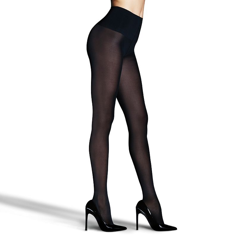 Maidenform Sexy Shaping Waist Cincher Pantyhose