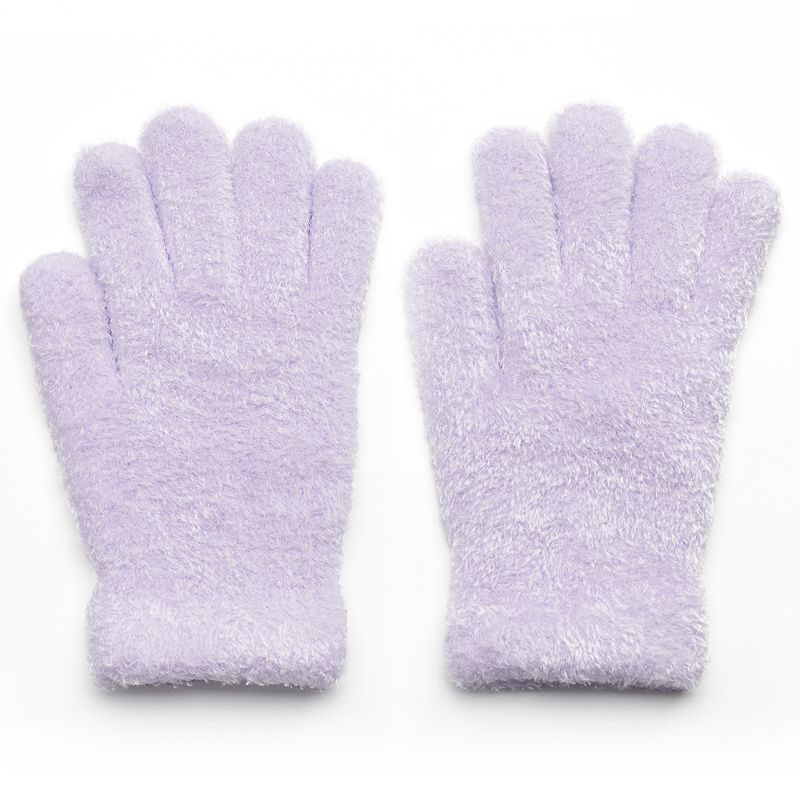 Wright's Apothecary Aloe Infused Gloves