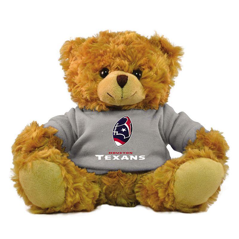 Bleacher Creatures Houston Texans 9