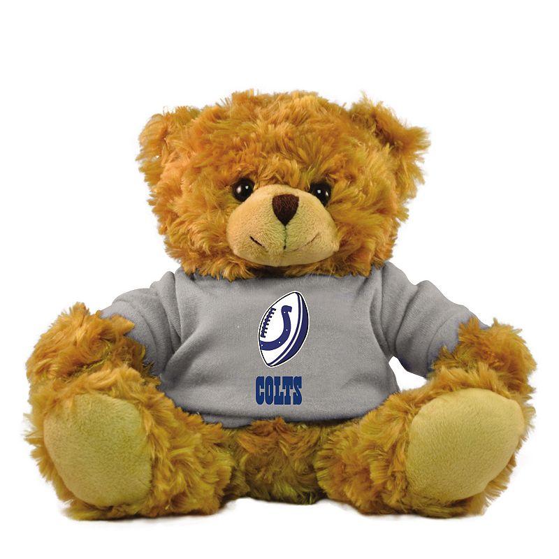 Bleacher Creatures Indianapolis Colts 9