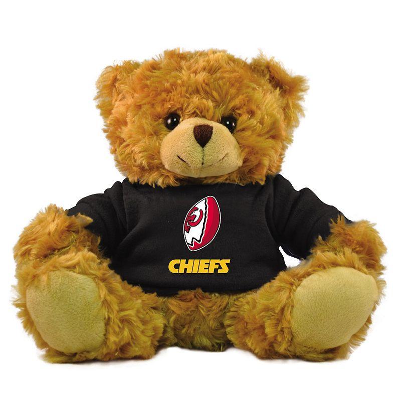 Bleacher Creatures Kansas City Chiefs 9