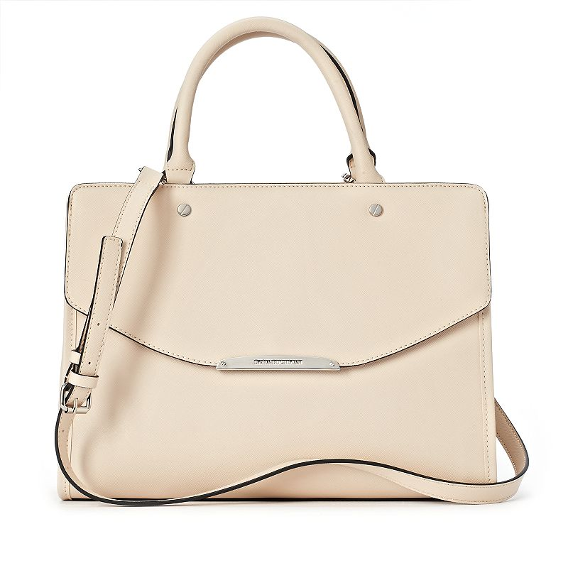Dana Buchman Amy Tech Convertible Tote