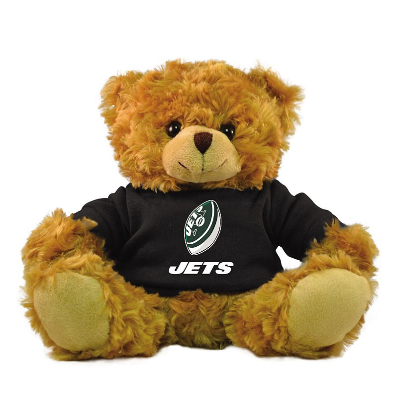 Bleacher Creatures New York Jets 9