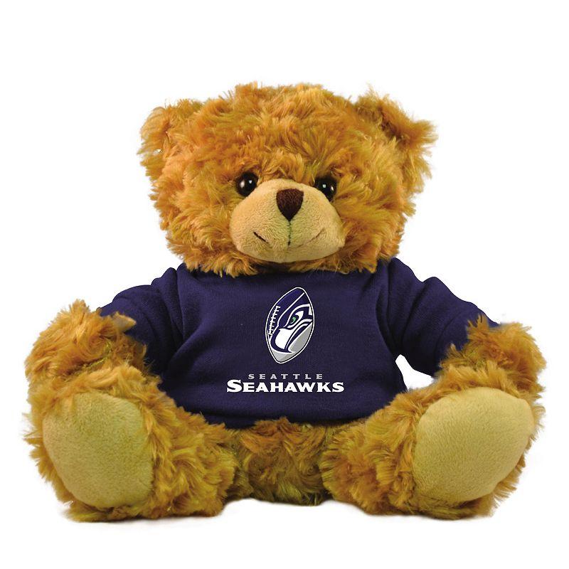 Bleacher Creatures Seattle Seahawks 9
