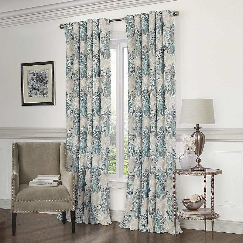 Vue Signature Arden Luxury Curtain