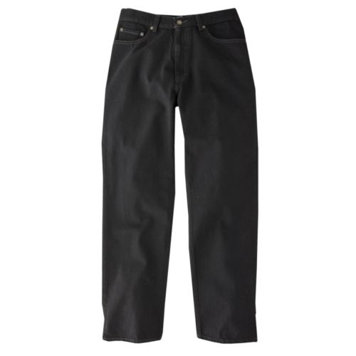 Urban Pipeline® Relaxed-Fit Jeans