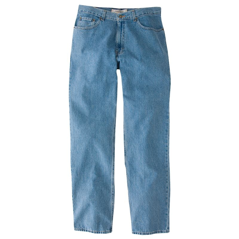Men's Urban Pipeline® Relaxed-Fit Jeans