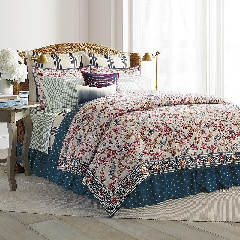 California King Cotton Bedding Kohl S