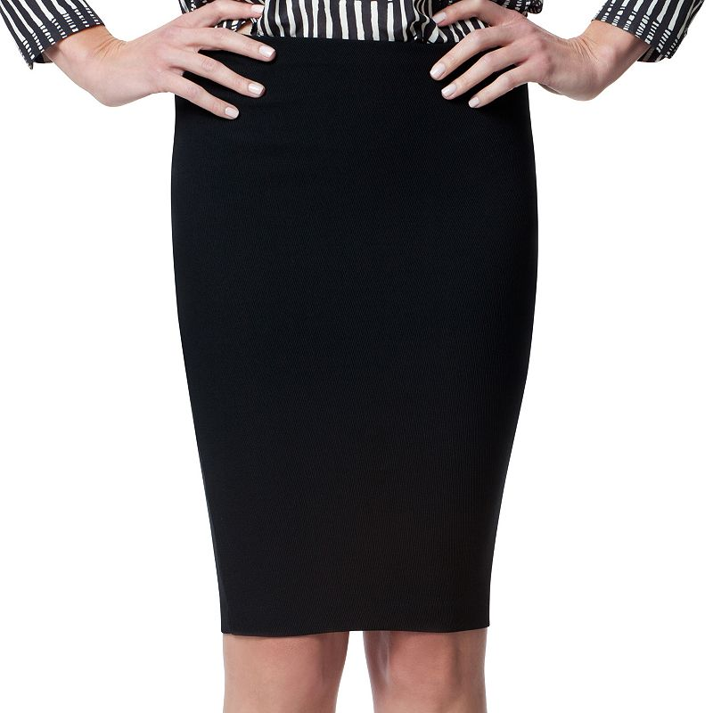 Harve Benard Pencil Skirt - Women's