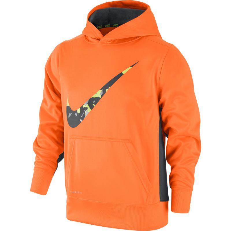 Kohl'S Nike Hoodie 89