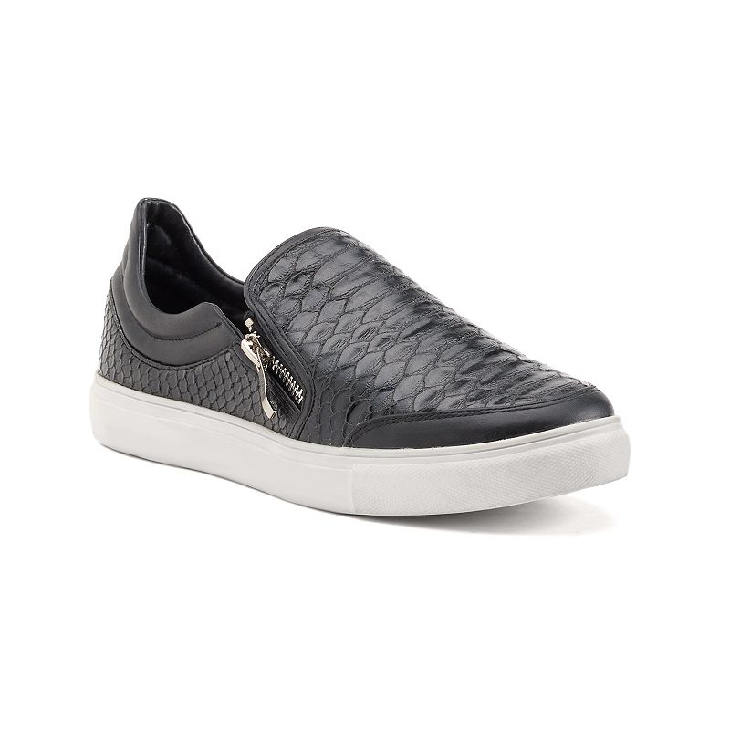 Sacred Heart Girls' Athletic Casual Shoes