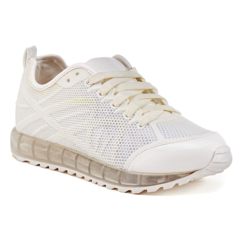 white patent womens shoes kohl s