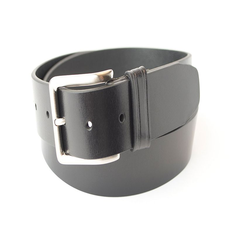 Men's Dockers® Bridle Leather Belt