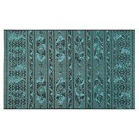 Safavieh Palazzo Jamie Vintage Velvet Rug