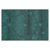 Safavieh Palazzo Jourdi Vintage Velvet Rug
