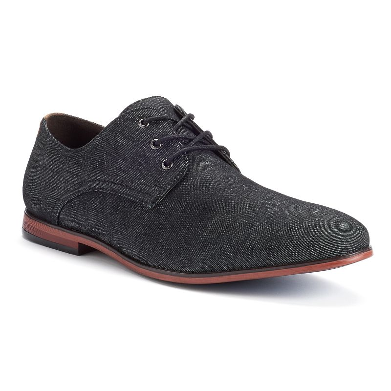Apt. 9® Men's Lace-Up Dress Shoes