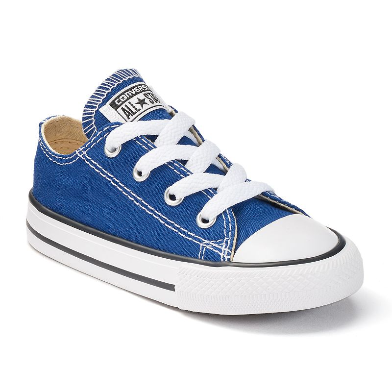 Toddler Converse Chuck Taylor All Star Shoes