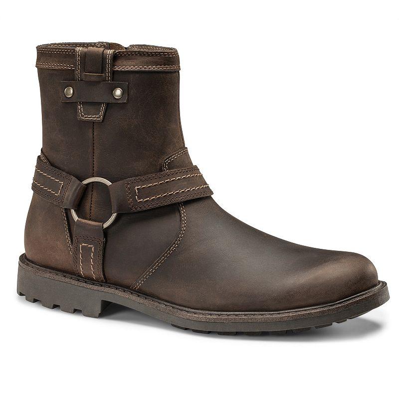Mens Lug Sole Shoes Kohls