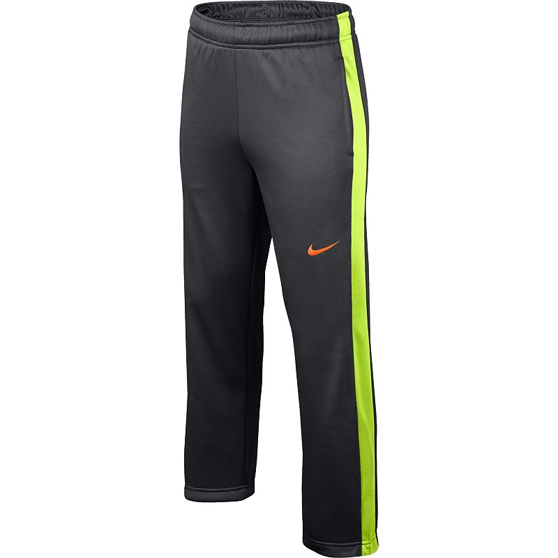 Boys 8-20 Nike Therma-FIT KO 3.0 Fleece Athletic Pants