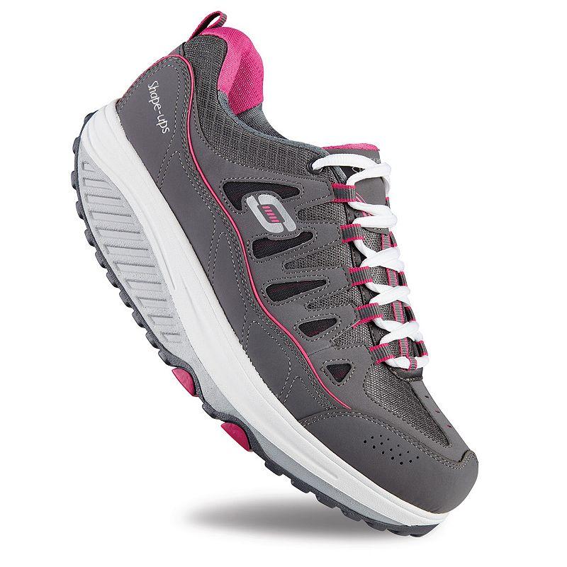 Skechers Shape-Ups 2.0 Comfort Stride Women's Walking Shoes