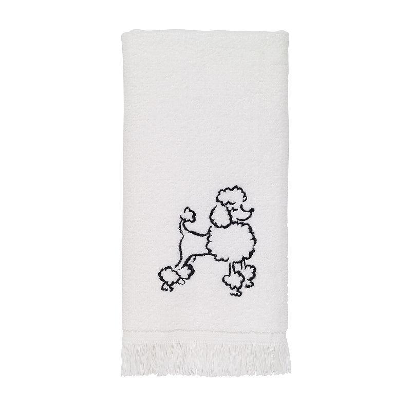 Avanti Chloe Shopping Fingertip Towel