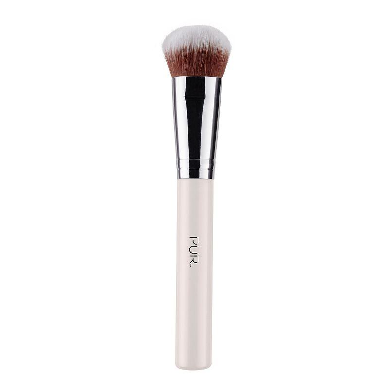 PUR Cosmetics Contour Blending Makeup Brush