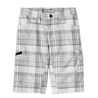 Boys 8-20 Lee Dungarees Grafton Shorts