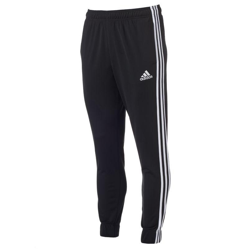 Brilliant ADIDAS Women39s Team Issue Jogger Pants  BLACK HTHRAY7643