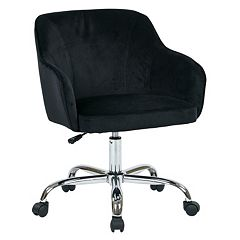 Ave Six Bristol Task Chair  by