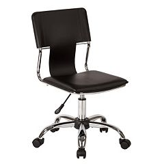 Ave Six Carina Student Chair by