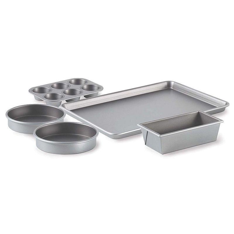 Calphalon Nonstick 5-Pc. Bakeware Set