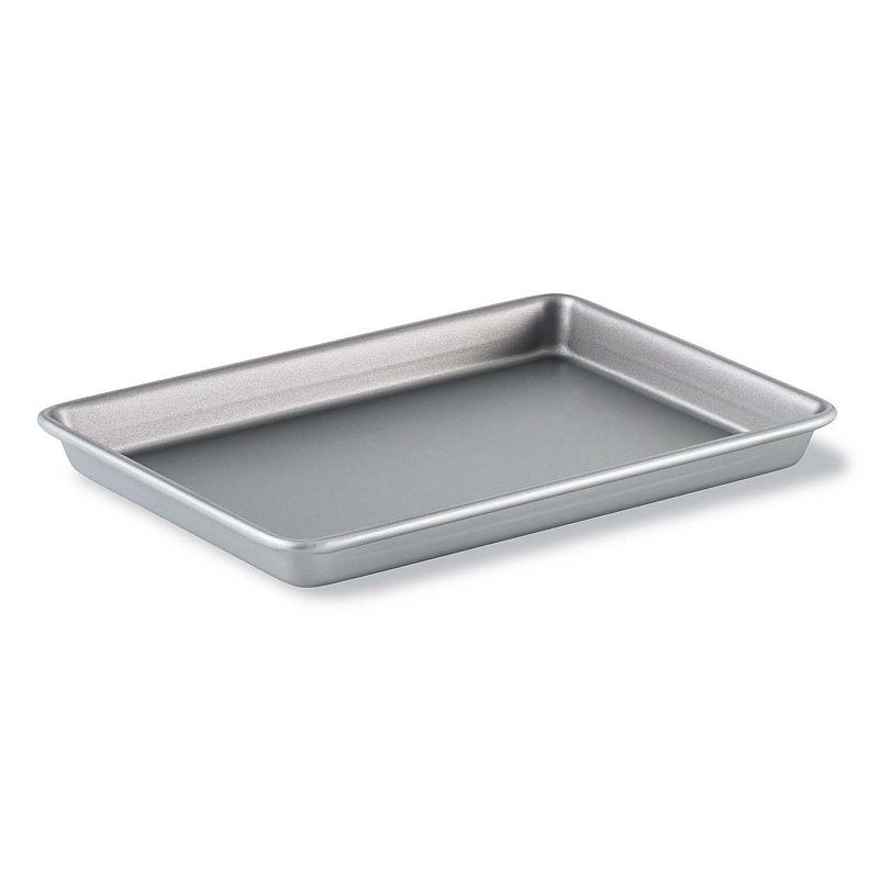 Calphalon Nonstick 9'' x 13'' Brownie Pan