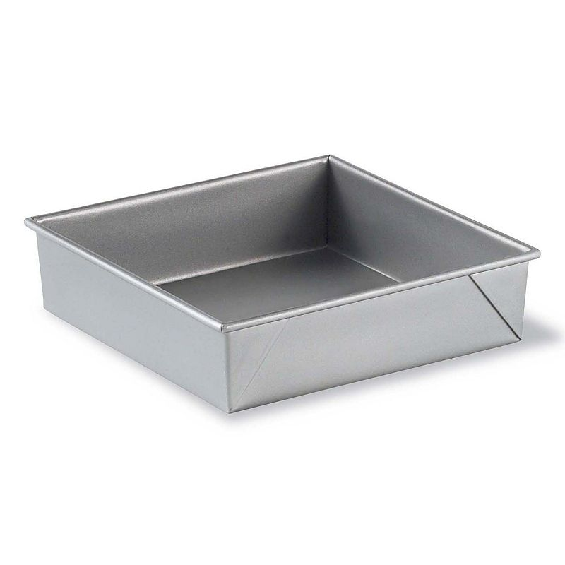 Calphalon Nonstick 8-in. Square Cake Pan