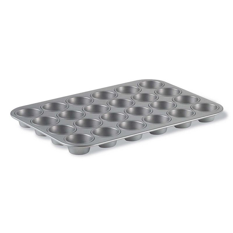 Calphalon Nonstick 24-Cup Muffin Pan