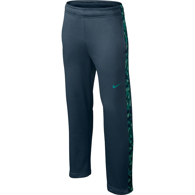 Boys 8-20 Nike Therma-FIT KO 3.0 Athletic Pants