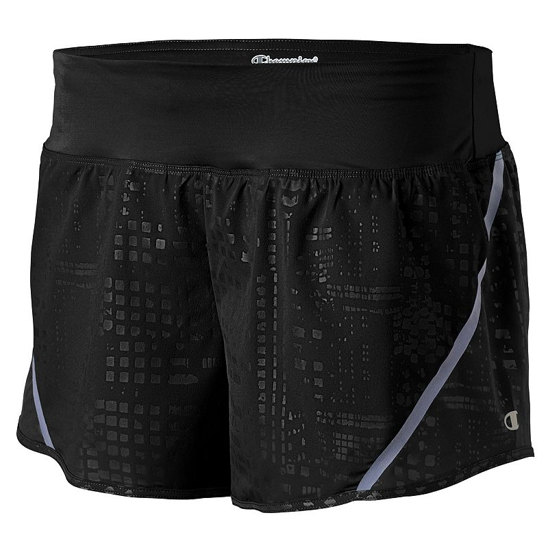 Women's Champion Vapor Marathon Running Shorts