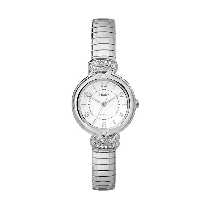 Timex Women's Anna Avenue Expansion Watch - TW2P611009J