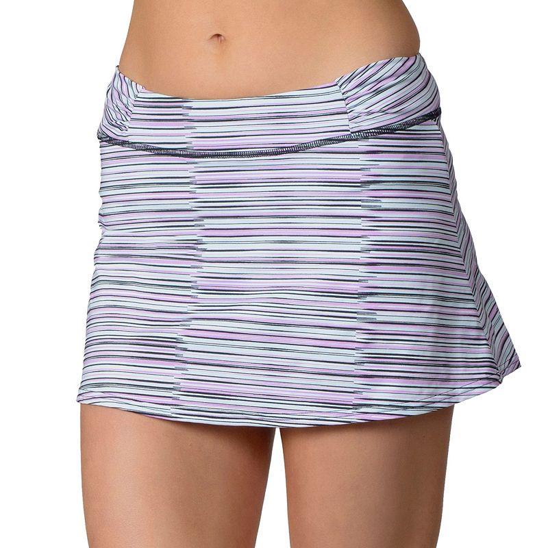 Women's Soybu Shore Cover-Up Swim Skirt
