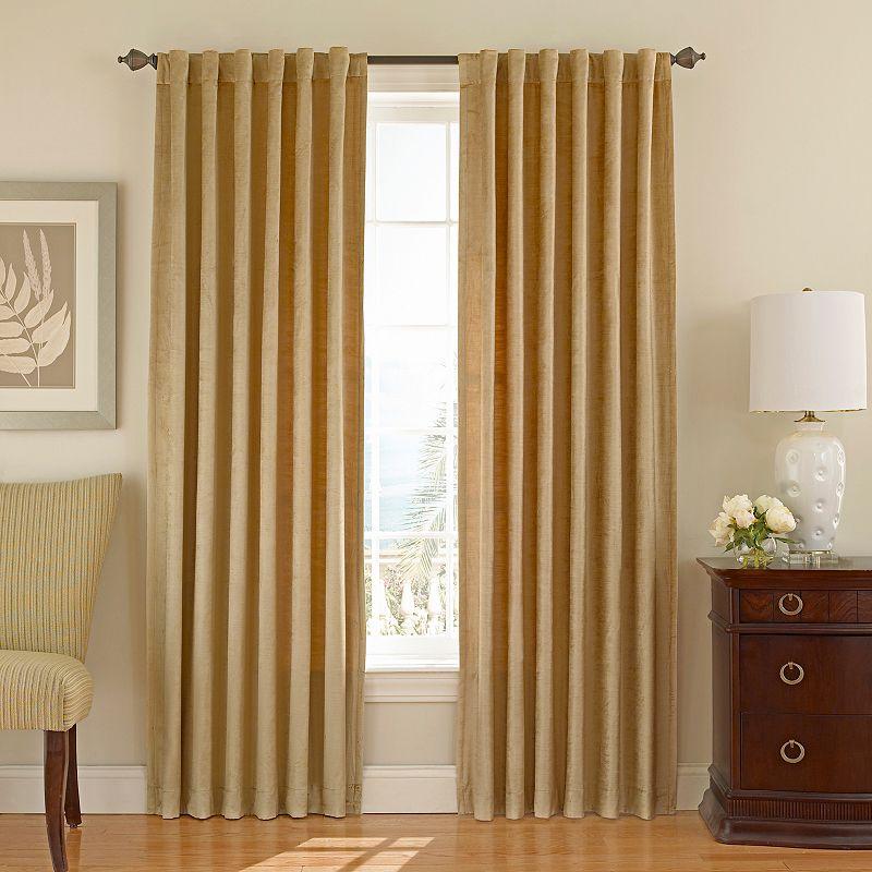 Vue Signature Orla Thermal Curtain