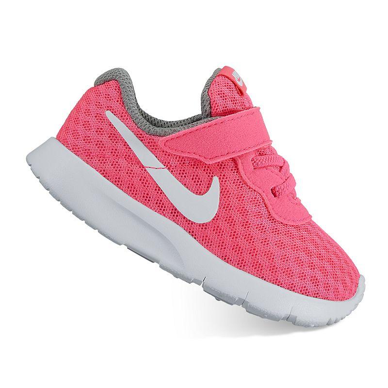 Nike Tanjun Toddlers' Shoes