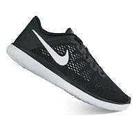 Nike Flex 2016 RN Grade School Boys' Running Shoes