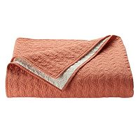 Chaps Coral Sands Coverlet