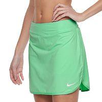 Women's Nike Court Pure Tennis Skort