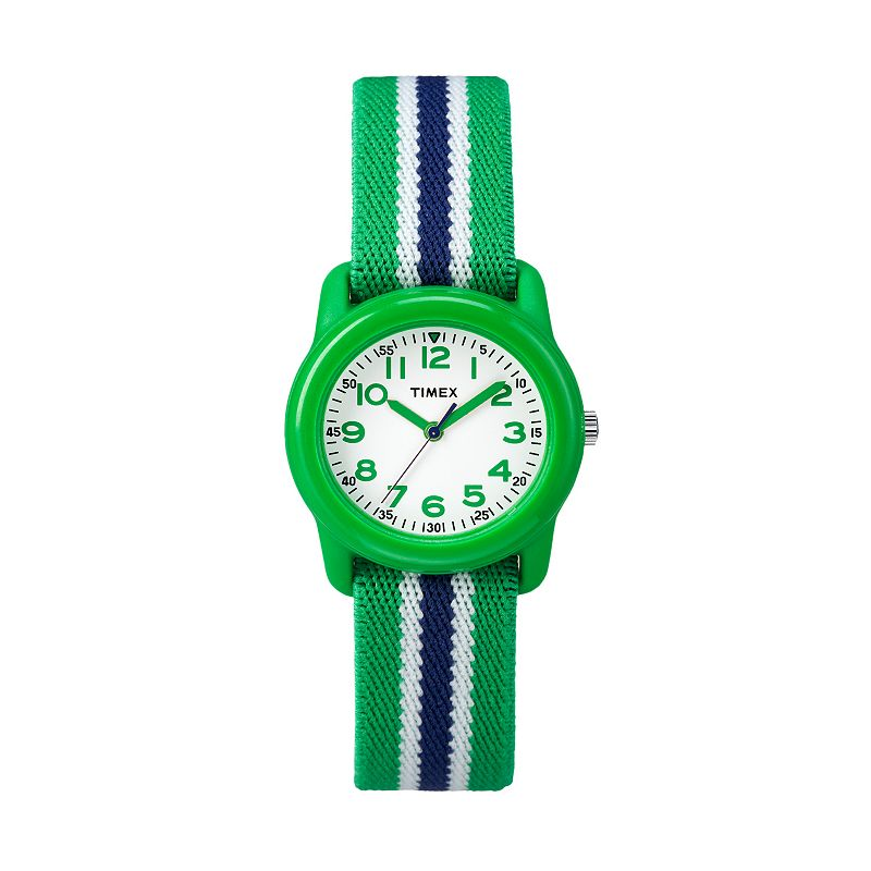 Timex kids 39 watch for Watches kohls